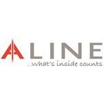 Aline Orthotic Insoles - Athletic & Performance Shoe Inserts