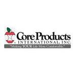 Core Products Company - Core Medical Products - Core Health Products