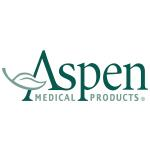 Aspen Medical Products Back Braces & Lumbar Supports