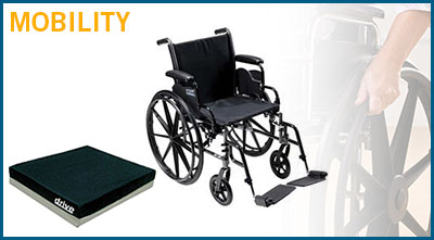Bath Chairs & Seats For Elderly, Shower Benches For Disabled