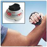 Muscle Tests - Algometer Tester - Muscle Testing Equipment