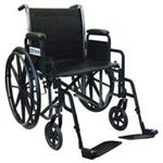 Wheelchairs For Sale - Manual Wheelchairs - Lightweight Wheelchair