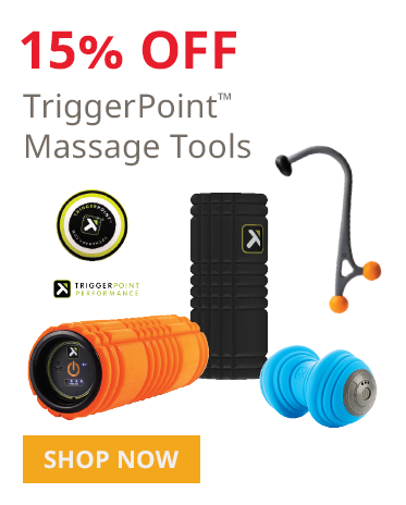 TriggerPoint Massage Tools