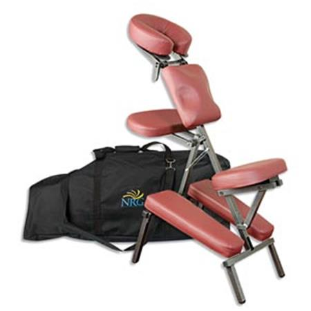 salenewfree shipping - Massage Chair For Sale