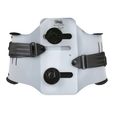 Buy Core Multi Brace 627 Lumbosacral Orthosis