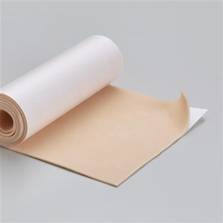 Manosplint® Plastozote Foam Padding (Pink)-
