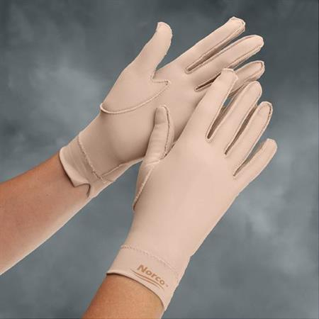 Buy Norco Therapeutic Compression Gloves Large