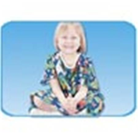 Buy Pediatric Exam Gown, Youth