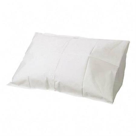 Paper Pillowcases Disposable Pillow Covers 40 X 40 Inspiration Disposable Pillow Covers