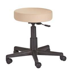 Earthlite Rolling Stool Without Back Massage Stool For Sale
