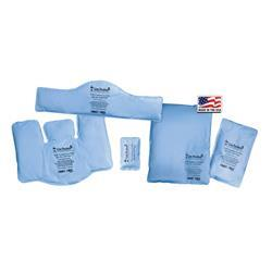 Soft Comfort CorPak Hot/Cold Packs & Gel Ice Packs from Core Products