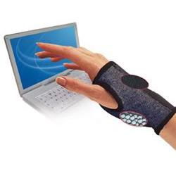 Computer Glove - One Size Fits Most