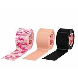 RockTape® Kinesiology Tape 2' x 16.4' Roll