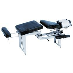 Galaxy Chiropractic Tables Buy Lloyd Galaxy Stationary Online