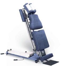 Galaxy Chiropractic Tables Buy Lloyd Galaxy Hylo Table Online