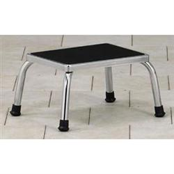 Awe Inspiring Step Stool 350Lb Capacity 11 W X 14 D Ocoug Best Dining Table And Chair Ideas Images Ocougorg