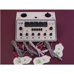 808-I Multi-Purpose Acupuncture Machine