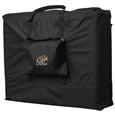 NRG® Vedalux Carry Case for NRG Vedalux Massage Table