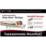 Thermophore MAXHeat Pads