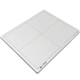 "CFPW-C Wireless 14"" x 17"" Flat Panel Detector with Cesium Plates Non PACS"