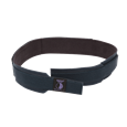 Serola Belt Extender - One Size Fits All