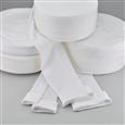 Manosplint® Antimicrobial Poly Stockinette - White