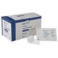 "Conform Stretch Bandage 1"" X 75"", Sterile 12/Box"