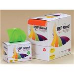 REP Band Exercise Bands & Resistance Bands - 50 Yard Dispenser Boxes