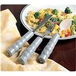 Spr Weighted Utensils