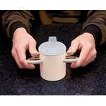 Arthro Thumbs-Up Cup
