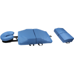 bodyCushion 4 Piece System