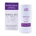 Mary's Nutritionals Whole Pet Buddy Balm 75 Mg