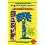 Pro Health Systems Physical Assessment Textbook