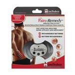 Core® Pain Remedy Wireless Tens