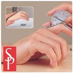 Small Joint Goniometer - 6""