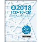 2018 Icd-10 Coding For Chiropractic