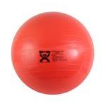 CanDo® Inflatable ABS Exercise Balls
