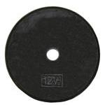Iron Disc Weight Plate-12.5Lb