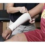 Comperm Tubular Light Comp Bandage