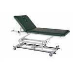 Armedica 2 Sec Bar Activated Bariatric Table