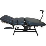 Chiropractic Tables For Sale Chiropractor Adjustment Tables