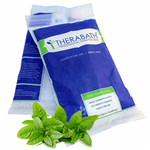 Therabath Paraffin Beads Wintergreen 6lbs.