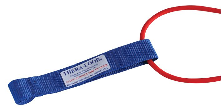 loop anchor shipping thera advantagemedical slip non