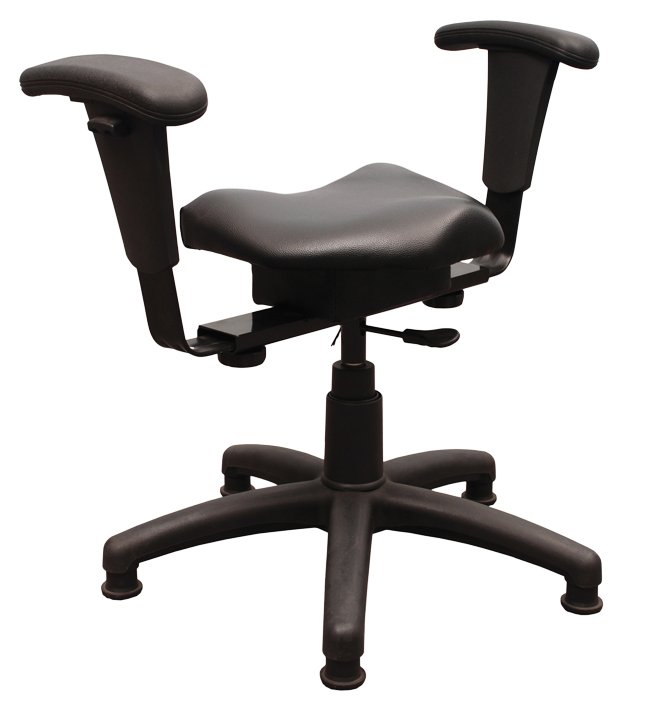 Remarkable Pettibon Therapeutic Wobble Chair Ibusinesslaw Wood Chair Design Ideas Ibusinesslaworg