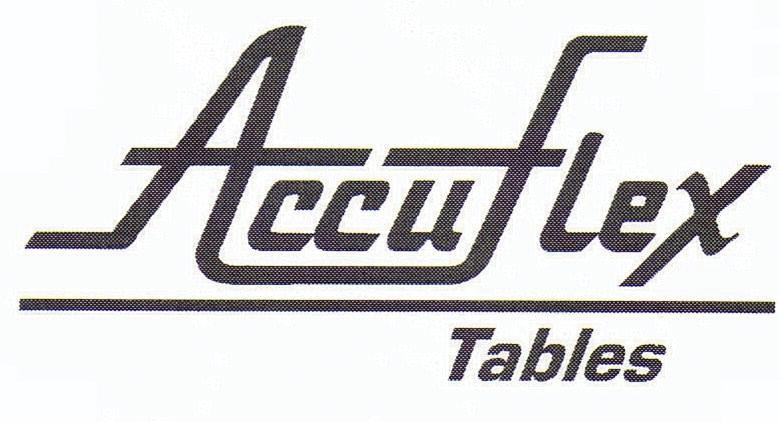 Accuflex