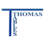 Thomas Tables