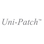Uni-Patch