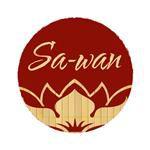 Sa-Wan