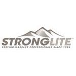 Stronglite