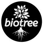 Biotree